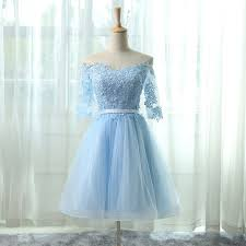 light blue dress best 25 light blue dresses ideas on pastel blue dress