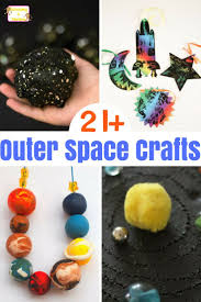 46 best images about vbs space on pinterest crafts jet packs