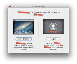 Screen Curtain Ipad Macos How To Unlock A Mac That U0027s Been Locked With Apple Remote