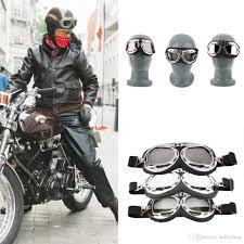 goggles motocross fox reviews online wholesale motocross goggles buy cheap motocross goggles from