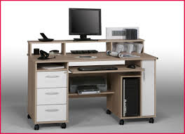 bureaux ordinateur 78216 bureau pour ordinateur et imprimante