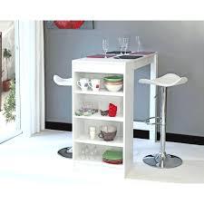 table de cuisine avec rangement table de cuisine avec rangement table bar cuisine cuisine table