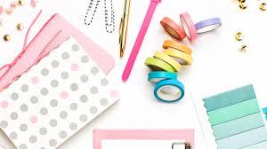 start a bullet journal our top tips