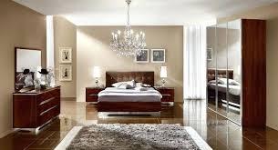 comment d corer une chambre coucher adulte decorer chambre a coucher chambre a coucher design 2014 3 a comment