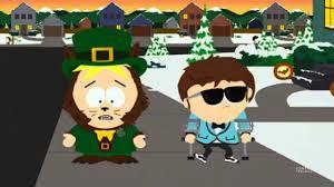 Eric Cartman Halloween Costume South Park Jimmy Gangnam Style Halloween Costume