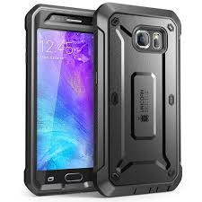 Microsoft Surface Rugged Case Galaxy S6 Unicorn Beetle Pro Full Body Rugged Holster Case With