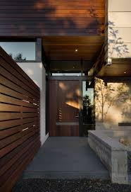 Contemporary Front Entrance Doors 215 Best Doors Images On Pinterest Doors Architecture And