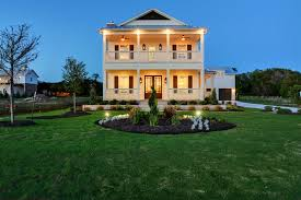home dream finders homes