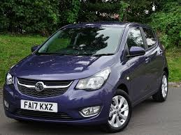 vauxhall purple used vauxhall viva purple for sale motors co uk