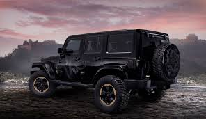 thar price 2014 jeep wrangler dragon edition picture 89538