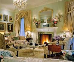 georgian home interiors this is basic elements of georgian style homes and interior read now