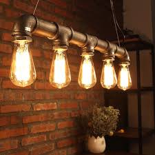Hanging Light Bulb Pendant Chandeliers Design Awesome Light Bulb Ceiling Lights With New