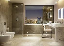 Bathroom Style Ideas Bathroom Bathroom Decor Ideas Bathroom Style And