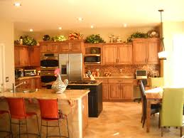 28 kitchen cabinets tucson az choosing the right kitchen