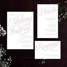 Wedding Invitations Examples Wedding Invitations Wedding Invitations Wording Samples