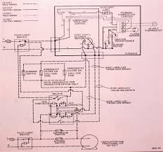 wiring diagrams mitsubishi heat pump thermostat for unbelievable