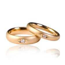 toronto wedding bands 14k gold band wedding rings toronto wizman gems