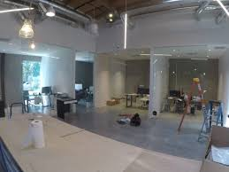 Office Wall Dividers by Office Wall Partitions San Diego Patriot Glass And Mirror