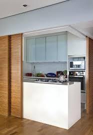 porte coulissante separation cuisine porte coulissante separation cuisine mon idace gacniale des portes