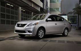 nissan versa quarter panel same car new price 2012 nissan versa hatchback starts at 15 140