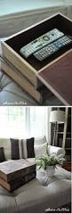 livingroom table get 20 remote control holder ideas on pinterest without signing