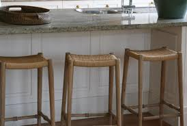 bar amazing kitchen bar designs for small areas 33 for kitchen