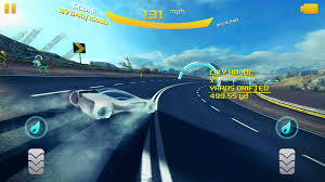 mercedes benz biome image asphalt 8 gate drift png asphalt wiki fandom powered