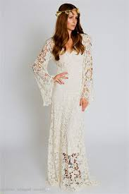hippie prom dress naf dresses