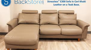 Stressless Recliner Chairs Reviews Sofa Awesome Ekornes Stressless Sofa Stressless Furniture By