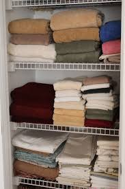stylish inspiration ideas closet office depot marvelous design 17 stylish inspiration ideas closet office depot marvelous design 17 best ideas about closet turned office on pinterest image gallery collection