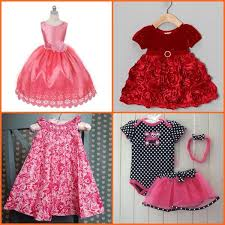 frock images baby frock design ideas android apps on play