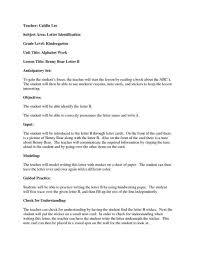 lesson plan template hunter business incheonfair madeline madeline hunter lesson plan blank