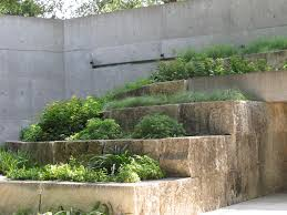 Tiered Garden Ideas Landscaping Tiered Gardens Syrup Denver Decor Landscaping Ties