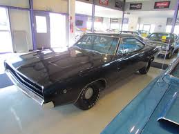 68 dodge charger rt 440 68 dodge charger rt 440 matching no for sale in for sale