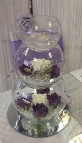 flower vase decorating ideas with bling wedding ideas magazine