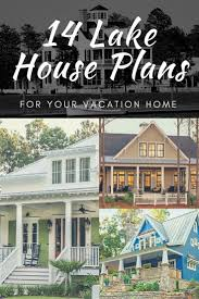 southern living low country house plans 512 best southern living house plans images on pinterest small
