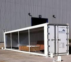 container chambre froide location de containers conteneurs frigorifiques location de