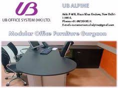 Top Office Furniture Companies by Imported Office Furniture Supplier In Delhi Modular Office