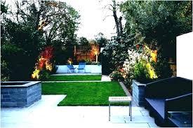 Backyard Terrace Ideas Terraced Garden Ideas Terrace Garden Design Outside Patio Design