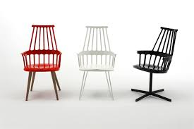 Kartell Armchair Kartell Chair Buy The Kartell Masters Chair Utility Design L