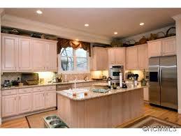 custom cabinets hendersonville nc 87 best prudential lifestyle realty images on pinterest cheap