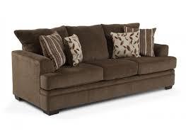 Ashley Furniture Living Room Sets 999 20 Best Living Room Furniture My Customer Faves Images On