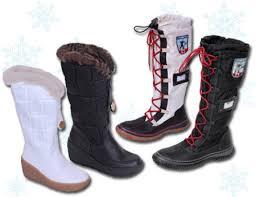 s boots designer s designer winter boots mount mercy