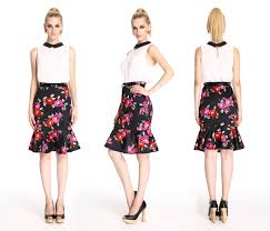 skirt and blouse exceptional quality pattern formal skirt and blouse