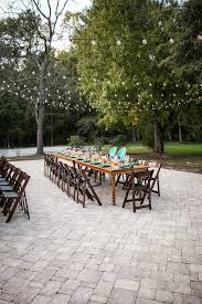 North Carolina Patio Furniture North Carolina Outdoor Furniture