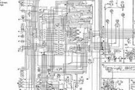 vw jetta wiring diagram 4k wallpapers