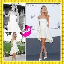 discount 2017 rosie huntington whitely cannes celebrity wear short