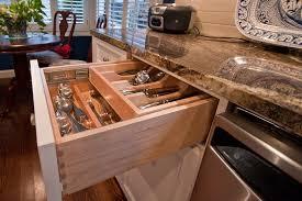 Under Cabinet Organizers Kitchen - under cabinet organizers kitchen u2013 kitchen ideas