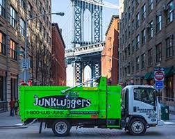 Office Furniture Donation Pick Up by Nyc Junk Removal Furniture Cleanouts And Large Item Trash