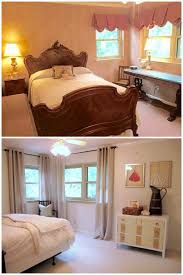 bedrooms amazing black and white bed grey and white bedroom